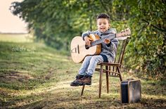 WE SHOULD PLAY, SING AND DANCE by Dali Bor Walk on 500px