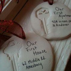 13 Must Do Home Decor