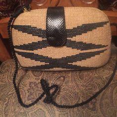 Mini handbag Pm handbag Bags Mini Bags