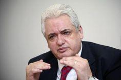 ISSSTE tiene suficiencia presupuestal en 7 fondos | El Economista