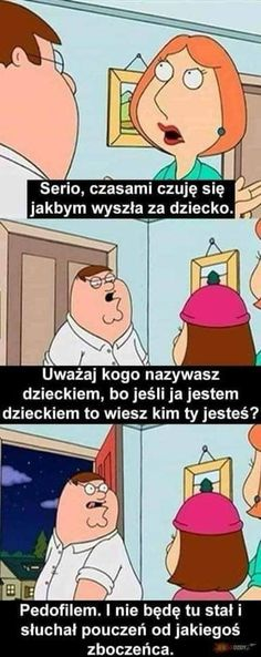Nie będę stał i słuchał rad od jakiegoś zboczeńca 😂😂😂😂 Reaction Pictures, Funny Pictures, Why Are You Laughing, Funny Mems, Dead Memes, Everything And Nothing, Wtf Funny, Funny Shit, Cringe