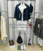 Pin su Annunci Stock Abbigliamento