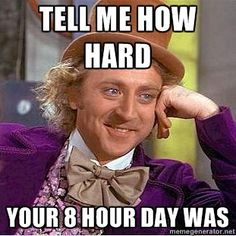 A Creepy Condescending Wonka meme. Caption your own images or memes with our Meme Generator. Gym Humor, Fitness Humor, Nurse Humor, Gym Memes, Memes Humor, Funny Fitness, School Memes, Math Memes, Multi Level Marketing