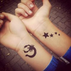 Your Professional Pin Small Wrist Tattoos, Girly Tattoos, Pretty Tattoos, Cute Tattoos, Tatoos, Leg Sleeve Tattoo, Elegant Tattoos, Leg Sleeves, Henna Patterns