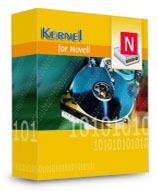 Kernel Recovery for Novell NSS - Corporate License Discount Coupon Code - Lepide Software Pvt Ltd Discount Voucher - Come get the largest Lepide Software Pvt Ltd discount vouchers  http://freesoftwarediscounts.com/shop/kernel-recovery-for-novell-nss-corporate-license-discount/