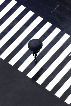 this isn't happiness™ (Between the lines, Yoshinori Mizutani), Peteski