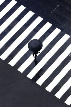 this isn't happiness™ (Between the lines, Yoshinori Mizutani), Peteski