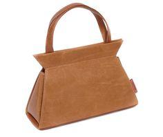 Handbags Gerda De Ceukelaire www.gerda.be