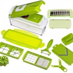 Nicer Dicer Plus - - Groen Mobile Offers, Best Online Shopping Sites, Thing 1, Mobile Shop, Appliance Parts, Home Depot, Kids Toys, Home Appliances, Stuff To Buy