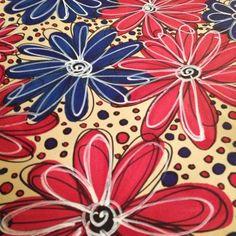 #artjournaling #doodles #junkjournal #flowers #simplyjennifersuzanne #simpleart #mixedmedia #frugalartjournaling