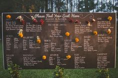Outdoor Wedding at Pine Forest Camp Maribaya - Andre Forest Camp, Pine Forest, Camping List, Camping Places, Wedding Album, Wedding Signs, Chic Wedding, Picture Scavenger Hunts, Forest Wedding