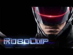 Robocop - Exclusive Weapons Featurette