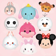 Ideas For Wallpaper Disney Tsum Tsum Search Tsum Tsum Toys, Tsum Tsum Party, Disney Tsum Tsum, Tsum Tsum Wallpaper, Disney Wallpaper, Tsum Tsum Coloring Pages, Party On Garth, Kawaii Doodles, Tsumtsum
