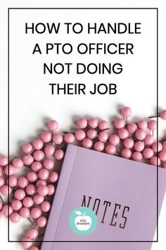How should PTO Presidents or PTA President handle officers who aren't doing their job? Learning how to manage leaders and volunteers is tricky, but totally doable! Great read for all leaders! Pto Membership, Pta Reflections, Volunteer Jobs, School Community, School Fundraisers, Fun Events, Screwed Up, Volunteers, Fundraising