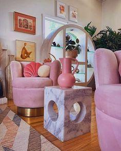 Room Ideas Bedroom, Bedroom Decor, Bar Deco, Aesthetic Room Decor, Dream Decor, Dream Rooms, My New Room, House Rooms, Home Decor