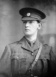 Michael Collins - greatest Irishman who ever lived? Find out more on Ireland Calling Old Irish, Irish Men, Ireland 1916, Ireland Map, Commonwealth, Irish Independence, Freedom Of The Press, Erin Go Bragh, Michael Collins