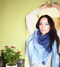 sweet scarfs douce écharpe de laine. #laine #echarpe #milky #milkywaves #mood #hiver #sweettime #fashion #mode #boheme #mode