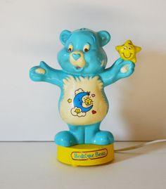 28 Best Care Bear Cubs Images Cubs Bear Cubs Anime