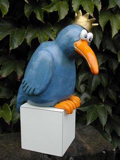 vogels (4).jpg 1.200×1.600 pixels
