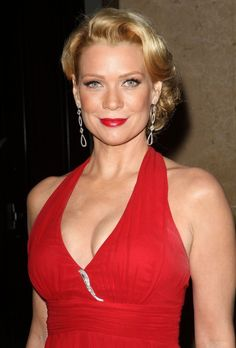 Explore the best Laurie Holden quotes here at OpenQuotes. Quotations, aphorisms and citations by Laurie Holden Laurie Holden Hot, Beautiful Celebrities, Beautiful Women, Beautiful People, Lingerie Images, Lauren Cohan, Female Actresses, Hollywood, Celebs
