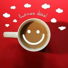 Buenos Dias  http://enviarpostales.net/imagenes/buenos-dias-1579/ #buenos #dias #saludos #mensajes