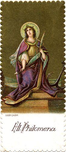©Universal Living Rosary Association of Saint Philomena Ho…   Flickr