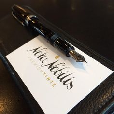 Sailor Pens, Fountain Pen Ink, Organizer, Success, Japan, Dyes, Note, Beautiful Handwriting, Nice Asses