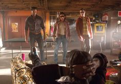 X-Men: Days Of Future Past Behind The Scenes & Featurettes