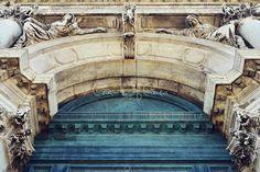 Venice Italy~ $9.99 ~ Instant Digital Download for Print~ Basilica di Santa Maria Entrance Door Venezia Italia~ Cathedral Wall fine art Home decor