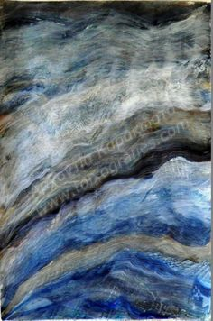 marbleizing faux marble (14)