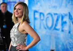 Kristen Bell plays Mary Poppins in a Funny or Die skit supporting the minimum wage raise.