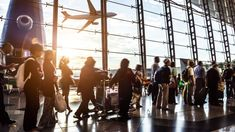 Your suitcase may be packed, but that doesn't mean you're ready to travel this holiday season. No one can fully prepare for the stress that comes with it.But thankfully, there ...