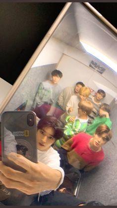 NCT 127 on - oh you are nana? Winwin, Lucas Nct, Jaehyun Nct, Nct Taeyong, Kpop Wallpapers, Lawley Kian, Nct Debut, Nct Group, K Wallpaper