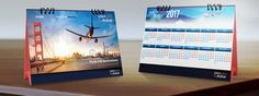 "Check out this @Behance project: ""fly dubai"" https://www.behance.net/gallery/42262135/fly-dubai"