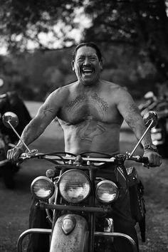 Danny Trejo love this mf Custom Motorcycles, Custom Bikes, Indian Dark Horse, Danny Trejo, Biker Boys, Bentley Continental, Classic Bikes, Motorcycle Bike, Vintage Bikes