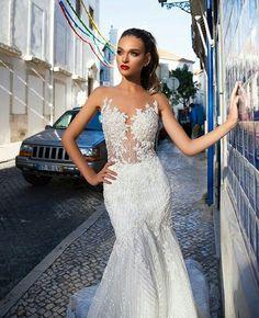 Vestido de noiva ❤