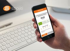 #Spojiti is the perfect solution because you get to save time and money while getting professional guidance. Download now #AndroidApp #GooglePlay www.spojiti.com