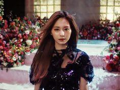 Twice Dahyun, Tzuyu Twice, South Korean Girls, Korean Girl Groups, Twice Mv, Twice Album, Chou Tzu Yu, Myoui Mina, Mamamoo