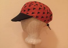 Caps One Size Fits All, Beanie, Cap, Fashion, Baseball Hat, Moda, Fashion Styles, Beanies, Fashion Illustrations
