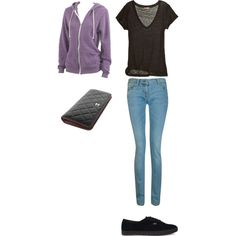 """Indys Outfit"" by kaaylacaakes on Polyvore"