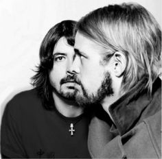 Dave and Taylor