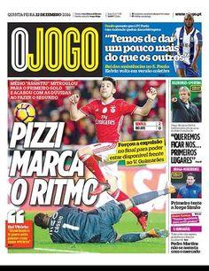 Lateral português, ex-Rio Ave, Paços de Ferreira e Benfica, encheu o pé e marcou o segundo golo na vitória do Deportivo sobre o Bétis (3-1)