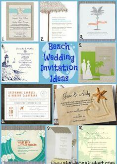 A wedding blog dedicated to budget brides and DIY weddings, helping brides save money while wedding planning!