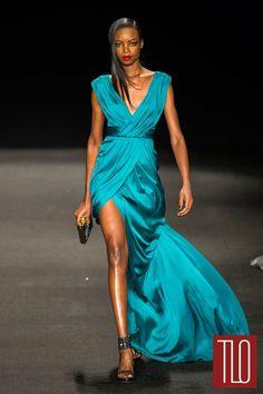 Monique-Lhuillier-Fall-2015-Collection-Fashion-NYFW-Tom-LOrenzo-Site-TLO (10)