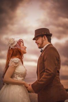 Noivo   Noiva   Noivos   Couple   Bride   Groom   Happy Ever After   Just Married   I Do   Mr & Mrs   Felizes Para Sempre   Casamento   Wedding   Casamento clássico   Inesquecível Casamento   Recém-casados