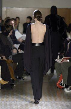 Hermès Fall 2003 - Look 32