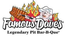 Print out coupons for Famous Dave's. BeFrugal updates printable coupons for Famous Dave's every day. Print the coupons below and take to a participating Famous Dave's to save. Barbecue Restaurant, Logo Restaurant, Bbq Bar, Restaurant Recipes, Bbq Grill, Free Birthday Food, It's Your Birthday, Birthday Meals, Chopped Cobb Salad