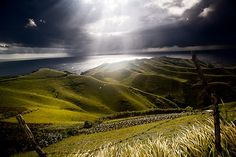 batanes road & batanes road & batanes end road Philippines People, Philippines Travel, Batanes, Northern Island, Dream Vacations, Places To See, Beautiful Pictures, Country Roads, Explore