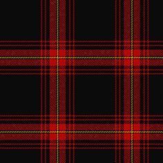 The Army Physical Training Corps were granted Royal status in 2011 on their 150th anniversary. The Royal Army Physical Training Corps Association (Scotland) tartan has been created to allow serving and ex-serving members to have an informal dress, in the Corps colours. Designed by Jonathan Brown, Angus, Scotland.