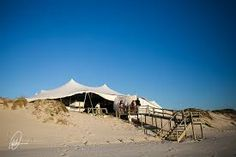 Image result for strandkombuis wedding Wedding Venues Beach, Patio, Outdoor Decor, Image, Terrace, Porch, Courtyards